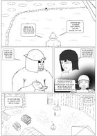 Stratagamme : Chapitre 17 page 2