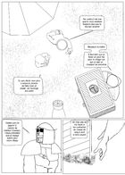 Stratagamme : Chapitre 17 page 5
