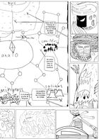 Stratagamme : Chapitre 17 page 7