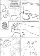 Stratagamme : Chapitre 17 page 8