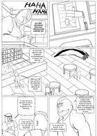 Stratagamme : Chapitre 17 page 15