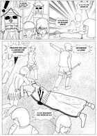 Stratagamme : Chapitre 17 page 18