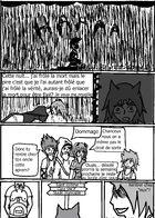 Dreamer : Chapitre 6 page 18