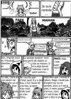 Dreamer : Chapitre 6 page 20
