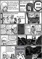 Dreamer : Chapitre 6 page 21