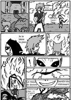 Dreamer : Chapitre 6 page 4