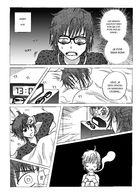 !Never Give Up : Chapitre 1 page 5