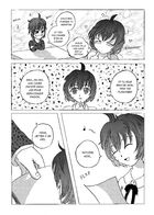 !Never Give Up : Chapitre 1 page 7