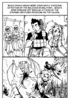 Ryak-Lo : Глава 57 страница 4