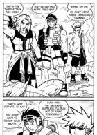 Ryak-Lo : Глава 57 страница 5