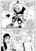 Ryak-Lo : Глава 57 страница 6