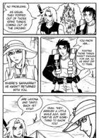 Ryak-Lo : Глава 57 страница 8