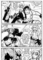 Ryak-Lo : Глава 57 страница 9