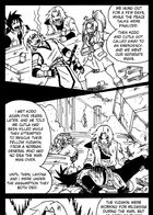 Ryak-Lo : Глава 57 страница 18