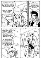 Ryak-Lo : Глава 57 страница 19