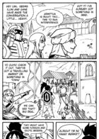 Ryak-Lo : Глава 57 страница 20