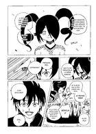 Etriova : Chapitre 3 page 15
