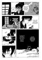 Etriova : Chapitre 3 page 16