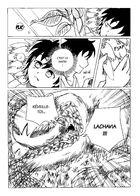 Etriova : Chapitre 3 page 17