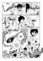 Etriova : Chapitre 3 page 18