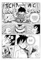 Etriova : Chapitre 3 page 22