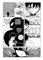 Etriova : Chapitre 3 page 23