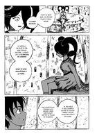Etriova : Chapitre 3 page 12