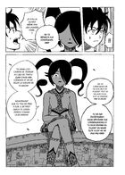 Etriova : Chapitre 3 page 13