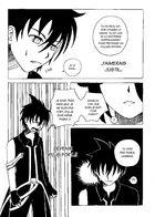 Etriova : Chapitre 3 page 14