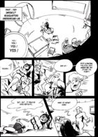 Imperfect : Chapter 2 page 2