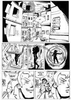 Imperfect : Capítulo 2 página 17