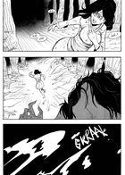 Obsidian : Chapitre 1 page 4
