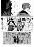 Obsidian : Chapitre 1 page 9