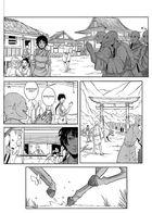 Obsidian : Chapitre 1 page 15