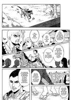 Obsidian : チャプター 1 ページ 16
