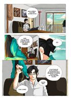 Scythe of Sins : Chapter 1 page 5