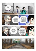 Scythe of Sins : Chapter 1 page 15