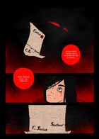Scythe of Sins : Chapter 1 page 38