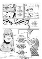 Blood Sorcerer : Chapitre 3 page 11