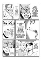 Blood Sorcerer : Chapitre 3 page 15