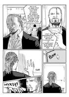 Blood Sorcerer : Chapitre 3 page 2