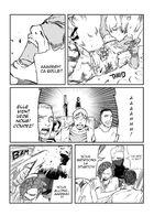 Blood Sorcerer : Chapitre 3 page 23