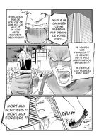 Blood Sorcerer : Chapitre 3 page 5