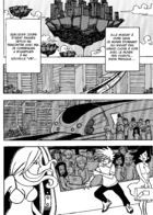 Dawn of the Sorain : Chapitre 2 page 2