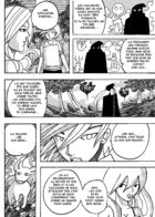 Dawn of the Sorain : Chapitre 2 page 11
