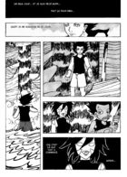 INK.WAR : Chapitre 1 page 9