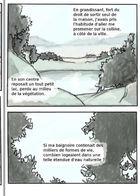 Contes et Oneshots : Chapitre 2 page 1