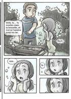 Contes et Oneshots : Chapitre 2 page 6