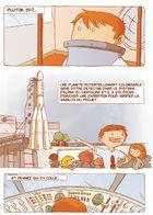 New Gaïa : Chapitre 1 page 2