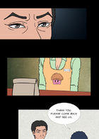 all Because of You : Chapitre 1 page 4